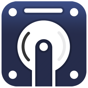 SysTools Data Recovery Crack v16.4.0 Latest Version Download {2021}