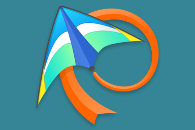 Kite Compositor Crack 2.0.2 Animation + Prototyping for Mac Full 2021
