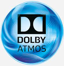 Dolby Atmos Crack For PC/Windows 10 Latest [32bit + 64bit] Download 2021